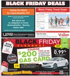 Black Friday, page 2