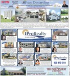 Real Estate, page 11