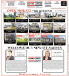Real Estate, page 13