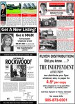 Real Estate, page 17