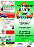 Earthday, page 7
