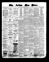 Acton Free Press (Acton, ON), June 8, 1899