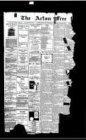 Acton Free Press (Acton, ON), June 18, 1914