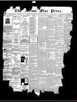 Acton Free Press (Acton, ON), June 25, 1914