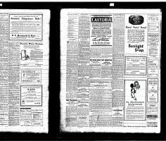 Acton Free Press (Acton, ON)4 Jan 1917