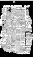 Acton Free Press (Acton, ON), August 9, 1917