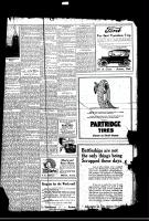 Acton Free Press (Acton, ON), July 6, 1922