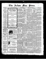 Acton Free Press (Acton, ON), December 18, 1924