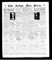 Acton Free Press (Acton, ON), June 4, 1942