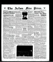 Acton Free Press (Acton, ON), February 4, 1943