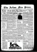 Acton Free Press (Acton, ON), December 14, 1944
