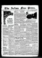 Acton Free Press (Acton, ON), December 21, 1944