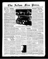 Acton Free Press (Acton, ON)23 Sep 1948