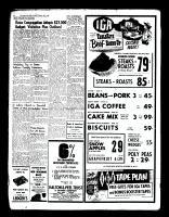 Acton Free Press (Acton, ON)29 Oct 1959