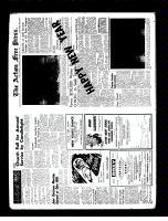 Acton Free Press (Acton, ON), December 29, 1960
