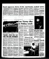 Acton Free Press (Acton, ON), August 27, 1969