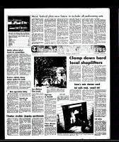 Acton Free Press (Acton, ON)10 Dec 1969