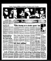 Acton Free Press (Acton, ON), December 17, 1969