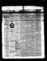 Georgetown Herald (Georgetown, ON), April 6, 1876