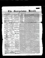 Georgetown Herald (Georgetown, ON), April 14, 1892