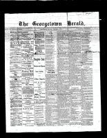 Georgetown Herald (Georgetown, ON), December 7, 1893