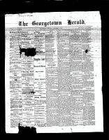Georgetown Herald (Georgetown, ON), December 14, 1893