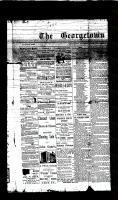 Georgetown Herald (Georgetown, ON), September 16, 1894