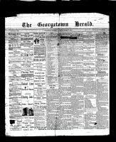 Georgetown Herald (Georgetown, ON), October 10, 1894