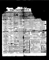 Georgetown Herald (Georgetown, ON), January 5, 1902