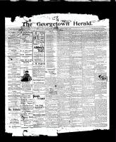 Georgetown Herald (Georgetown, ON), June 11, 1902