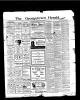 Georgetown Herald (Georgetown, ON), June 30, 1915