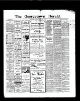 Georgetown Herald (Georgetown, ON), June 28, 1916