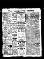 Georgetown Herald (Georgetown, ON), May 9, 1917