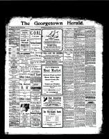 Georgetown Herald (Georgetown, ON), May 16, 1917
