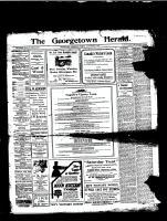 Georgetown Herald (Georgetown, ON), November 21, 1917