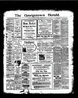 Georgetown Herald (Georgetown, ON), December 12, 1917
