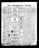 Georgetown Herald (Georgetown, ON), February 13, 1918