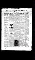 Georgetown Herald (Georgetown, ON), May 8, 1918