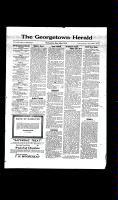 Georgetown Herald (Georgetown, ON), May 22, 1918
