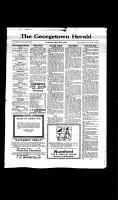 Georgetown Herald (Georgetown, ON), May 29, 1918