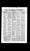 Georgetown Herald (Georgetown, ON), June 12, 1918