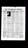 Georgetown Herald (Georgetown, ON), June 26, 1918