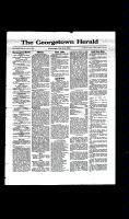 Georgetown Herald (Georgetown, ON), July 3, 1918