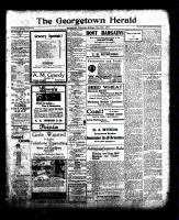 Georgetown Herald (Georgetown, ON), May 19, 1920