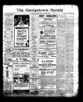 Georgetown Herald (Georgetown, ON), May 26, 1920