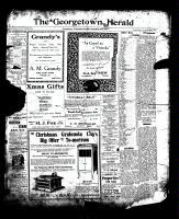 Georgetown Herald (Georgetown, ON), December 15, 1920