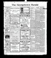 Georgetown Herald (Georgetown, ON), May 18, 1921