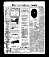 Georgetown Herald (Georgetown, ON), September 26, 1923