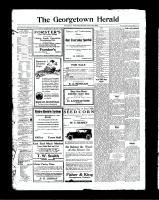Georgetown Herald (Georgetown, ON), June 11, 1924