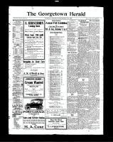 Georgetown Herald (Georgetown, ON), September 17, 1924